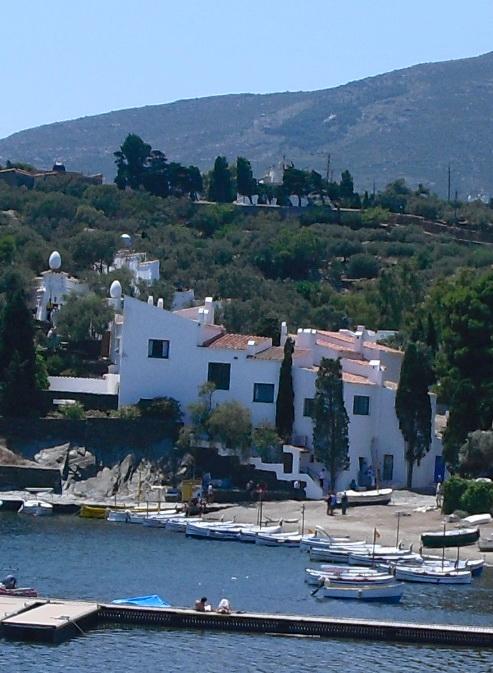 Spanien2011a 300_cr1