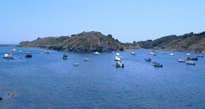 Spanien2011a 301a