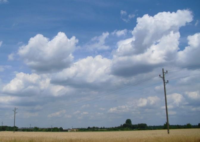 Wolken 002a