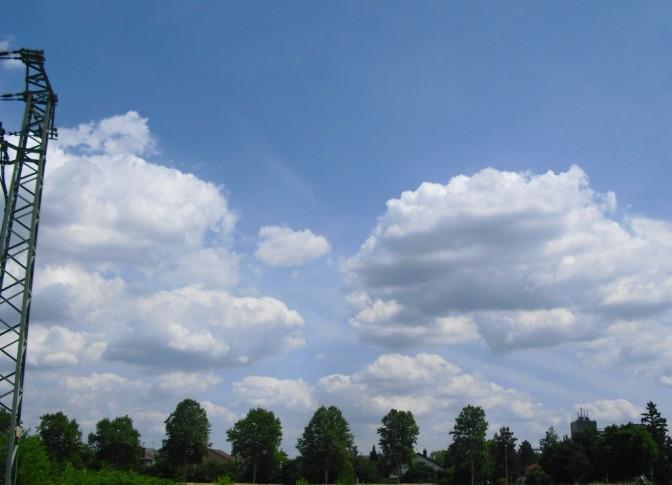 Wolken 003a