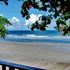 Koh Chang – Discover Paradise