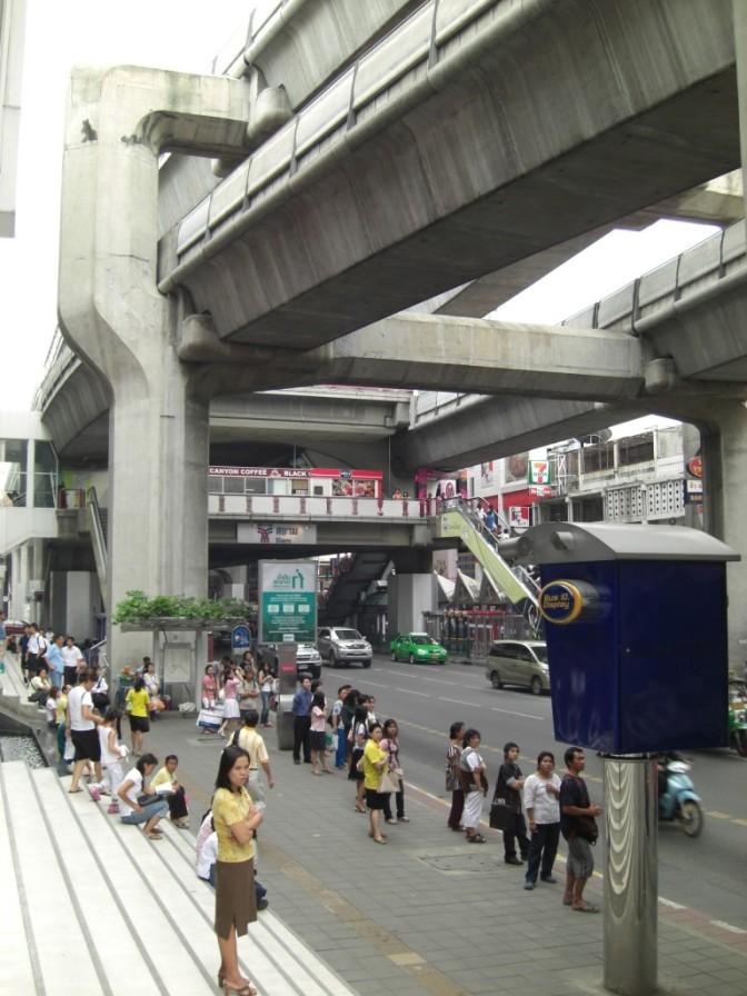 Bangkok07_2 017