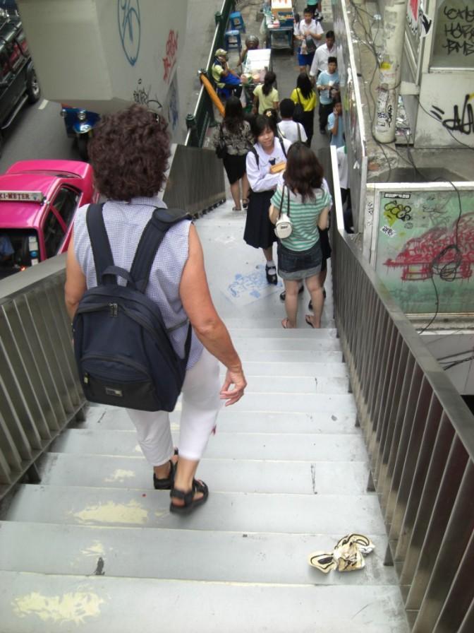 Bangkok07_2 024