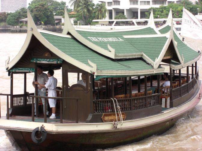 Bangkok2007_3 061