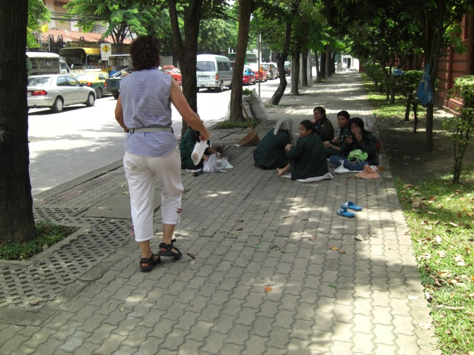Bangkok2007_3 104