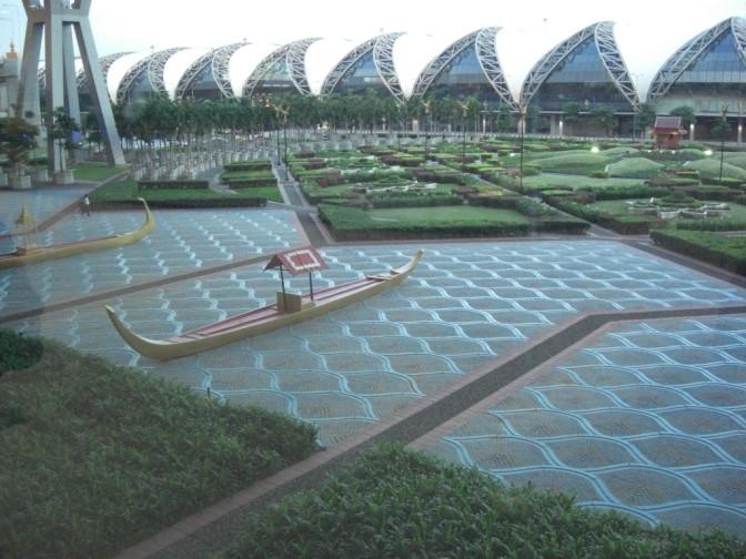 Bangkok2007_4 001