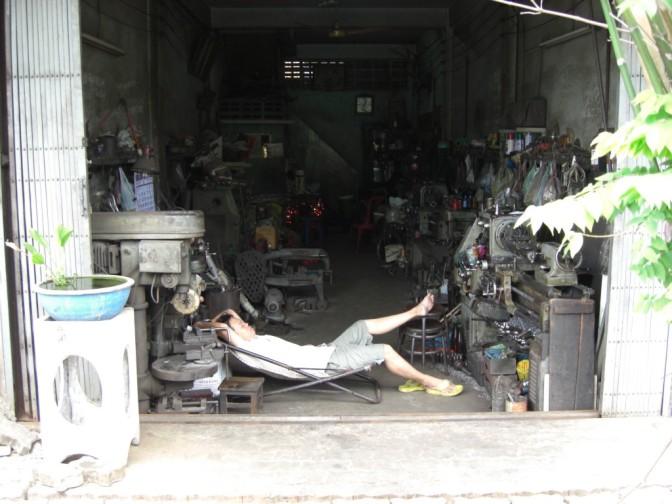 Bangkok2007_5 029