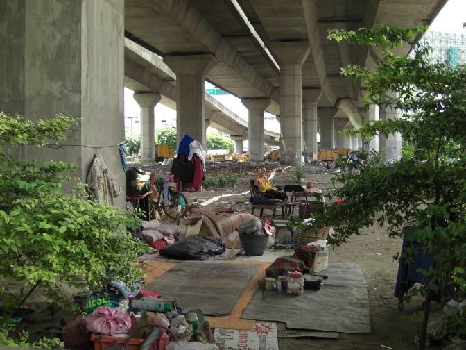 Bangkok2007_5 033