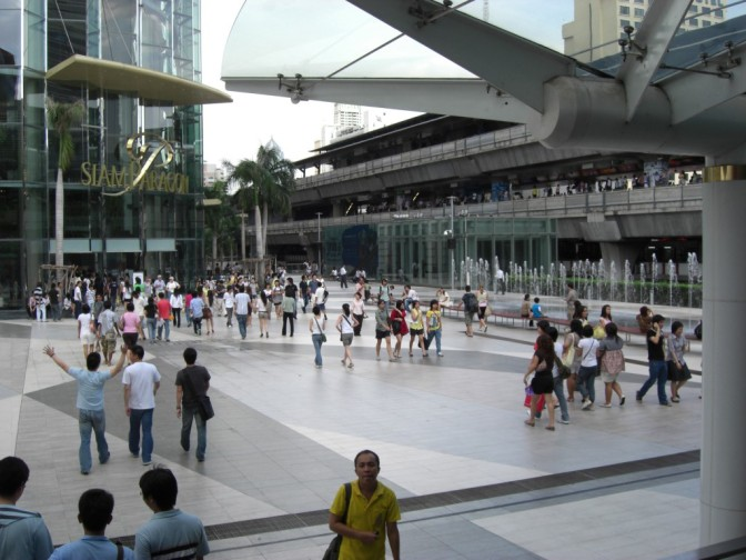 Bangkok2007_5 049