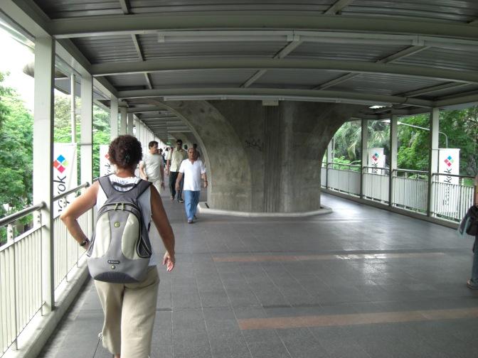 Bangkok2007_5 054