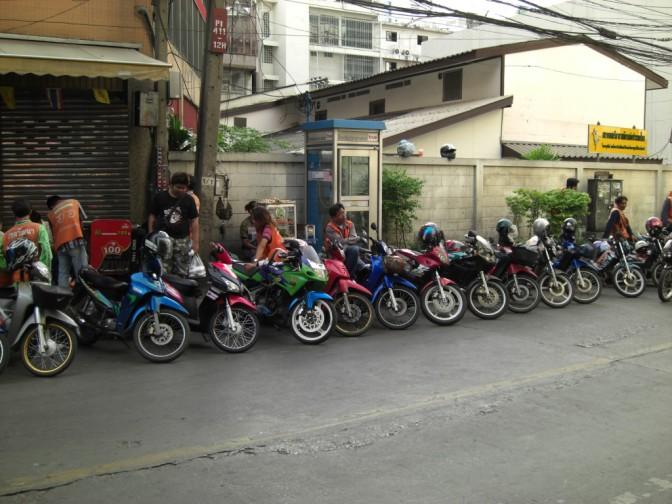 Bangkok2007_5 083