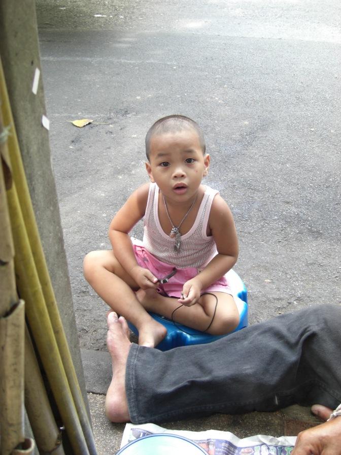 bangkok2007_4-012