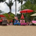 Andamania Resort Khao Lak